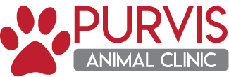 Purvis Animal Clinic | Purvis, Mississippi